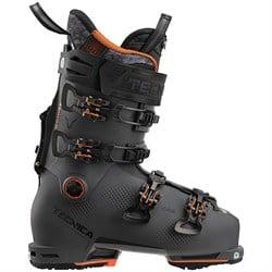 Tecnica Cochise 110 DYN Alpine Touring Ski Boots 2022