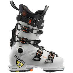 Tecnica Cochise Pro W DYN Alpine Touring Ski Boots - Women's 2022