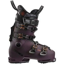 Tecnica Cochise 105 W DYN Alpine Touring Ski Boots - Women's 2022