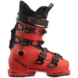 Tecnica Cochise Team Ski Boots - Kids' 2022