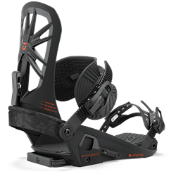Union Explorer FC Splitboard Bindings 2022