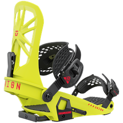 Union Explorer Splitboard Bindings 2022