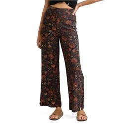 Rhythm Toluca Pants - Women's