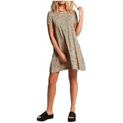 Volcom High Wired Dress - Women's