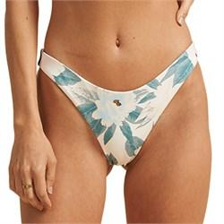 Billabong Sandy Babe Hike Bikini Bottoms - Women's