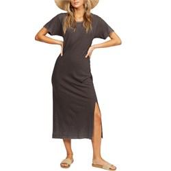 Billabong Summer Longline Dress - Women's