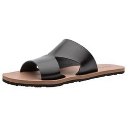 Volcom Seeing Stones Sandals - Women's