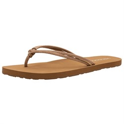 Volcom Forever and Ever II Sandals - Women's