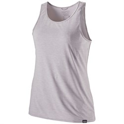 Patagonia Capilene® Cool Daily Tank Top - Women's