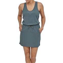 Patagonia Fleetwith Dress - Women's