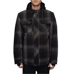 686 Woodland Insulated Jacket