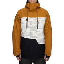 686 Geo Insulated Jacket