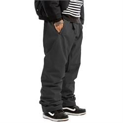686 Dojo Shell Pants