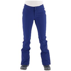 Obermeyer Bond Sport Tall Pants - Women's