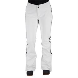 Obermeyer Bond Sport Tall Pants - Women's