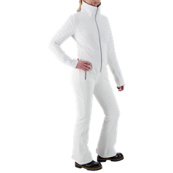 Obermeyer Katze Suit - Women's