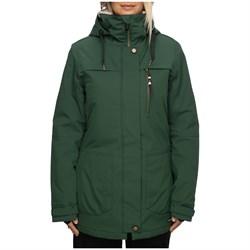 686 Spirit Insulated Jacket - Women's