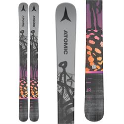 Atomic Punx Jr Skis - Boys' 2022