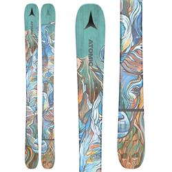Atomic Bent Chetler Mini Skis - Kids' 2022