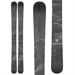 Atomic Bent Chetler Jr Skis - Kids' 2022