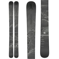 Atomic Bent Chetler Jr Skis - Little Kids' 2022