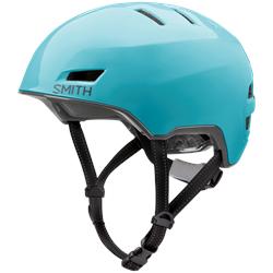 Smith Express Bike Helmet