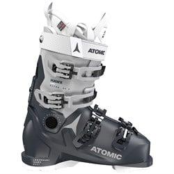 Atomic Hawx Ultra 95 S W GW Ski Boots - Women's 2022