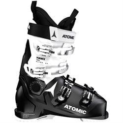 Atomic Hawx Ultra 85 W Ski Boots - Women's 2022