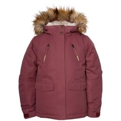 686 Ceremony Insulated Jacket - Girls'