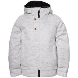 686 Daisy Insulated Jacket - Girls'