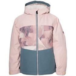 686 Athena Insulated Jacket - Girls'