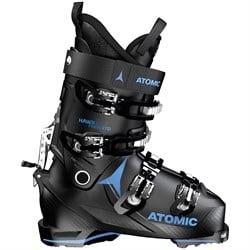 Atomic Hawx Prime XTD 80 HT GW Alpine Touring Ski Boots - Kids' 2022
