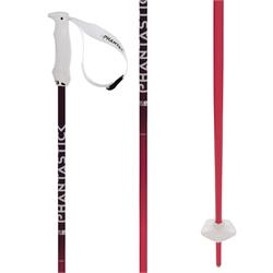 Volkl Phantastick W Ski Poles - Women's 2021