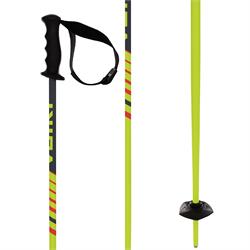 Volkl Speedstick Jr Ski Poles - Kids' 2021