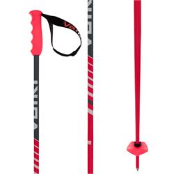 Volkl Speedstick Ski Poles 2021