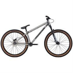 Transition PBJ Complete Mountain Bike 2021