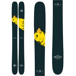 Armada x Alpine Initiatives ARV 116 JJ UL Skis 2021