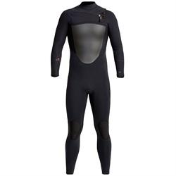 XCEL 4/3 Drylock Wetsuit