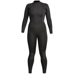 XCEL 3​/2 Axis Back Zip Wetsuit - Women's
