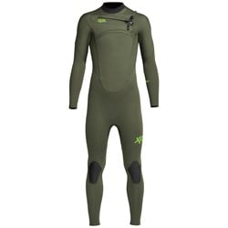 XCEL 3​/2 Youth Comp Wetsuit - Boys'