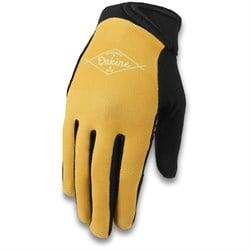 Dakine Syncline Bike Gloves - Women's