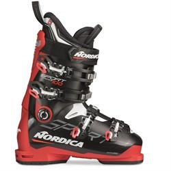 Nordica Sportmachine 100 Ski Boots 2022