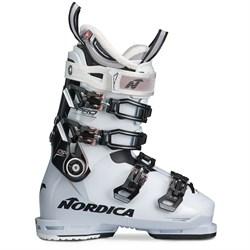 Nordica Promachine 105 W Ski Boots - Women's 2022