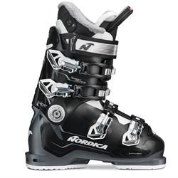 Nordica Speedmachine 85 W Heat Ski Boots - Women's 2022