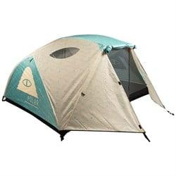 Poler 2-Person Tent