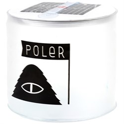 Poler Inflatable Solar Lamp