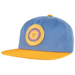 Poler Sunshine Hat