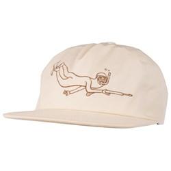 Poler Scuba Steve Hat
