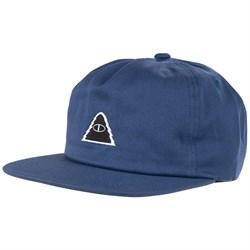 Poler Cyclops Patch Hat
