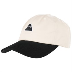 Poler Cyclops Dad Hat